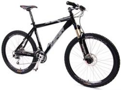 32db072cf Predaj a servis bicyklov, Bánovce nad Bebravou, e-shop